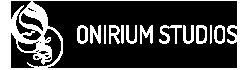 Onirium Studios